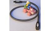 Кабель HDMI - HDMI Inakustik 006244215 Exzellenz HDMI 15.0m