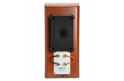 Колонка полочная Polk Audio LSiM 703 Cherry