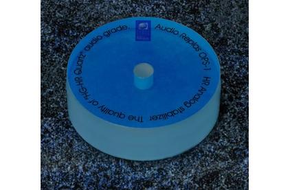 Прижим для Грампластинок Audio Replas OPS-1 HR
