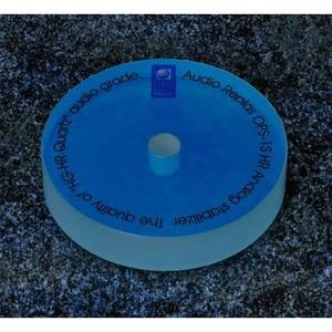 Прижим для Грампластинок Audio Replas OPS-1S HR