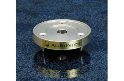 Абсорбер Audio Replas SPL-3050/3P