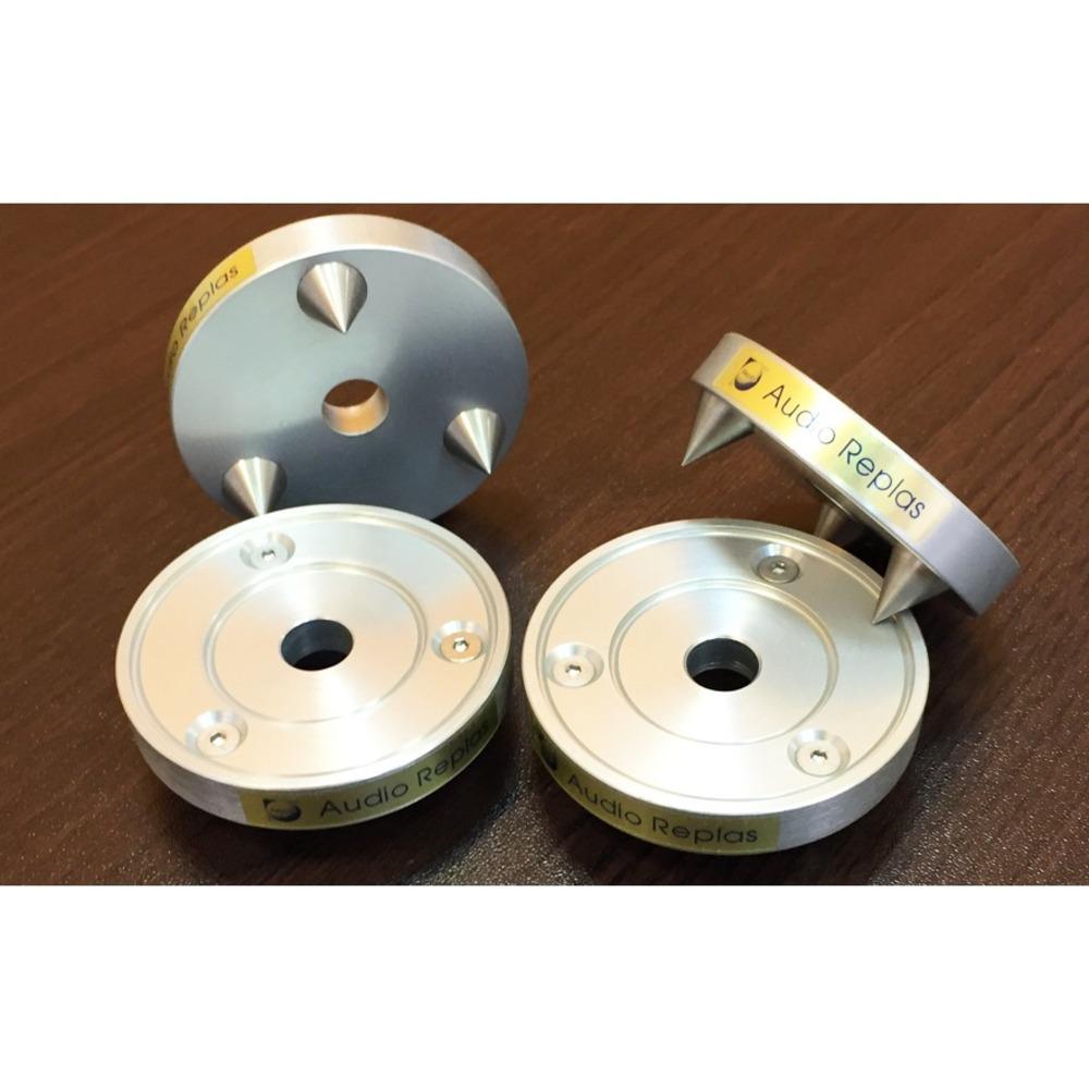 Абсорбер Audio Replas SPL-3050/4P