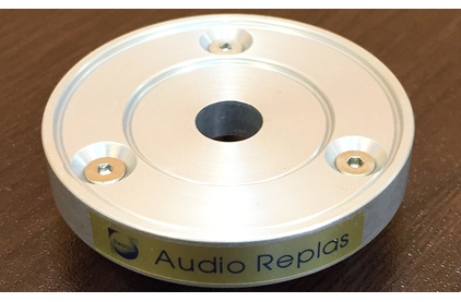 Абсорбер Audio Replas SPL-3050/4P