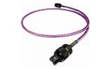 Кабель силовой Schuko - IEC C13 Nordost Frey 2 Power Cord 1.0m