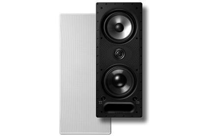 Колонка встраиваемая Polk Audio VANISHING VS-265 LS