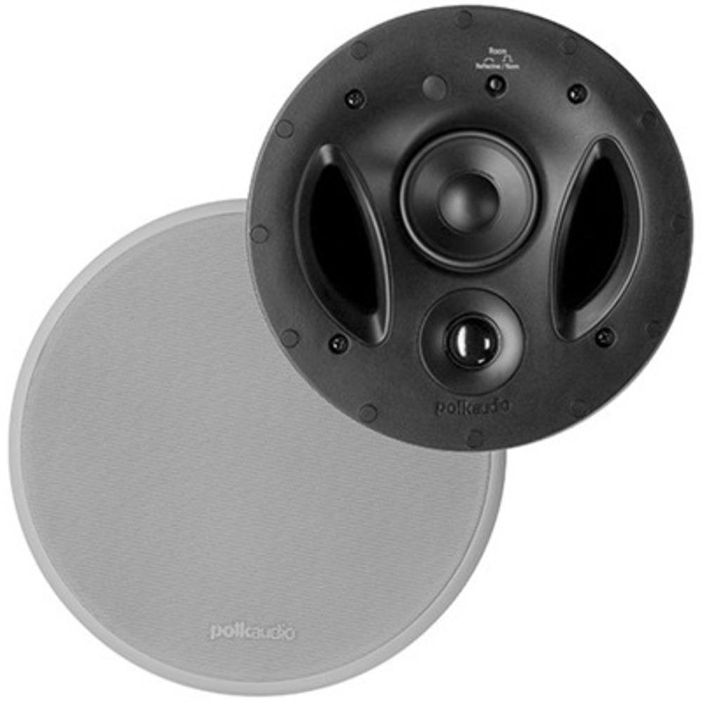 Колонка встраиваемая Polk Audio VANISHING VS-70 RT