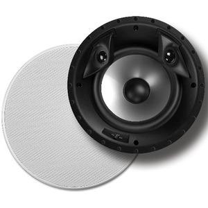 Колонка встраиваемая Polk Audio VS-80F/X-RT