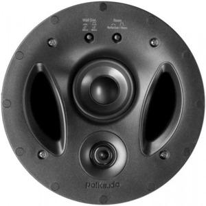 Колонка встраиваемая Polk Audio VANISHING VS-900 LS