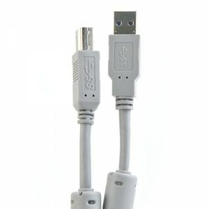 Кабель USB 3.0 Тип A - B Belsis BW1414 1.8m