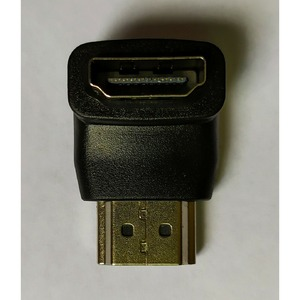 Переходник HDMI - HDMI Belsis BW3336