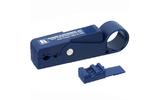 Инструмент для снятия изоляции с кабеля Kramer TL-STRIP