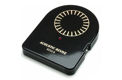 Оптимизатор звукового поля Acoustic Revive REM-8