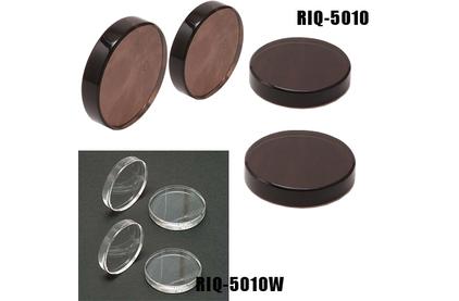 Абсорбер Acoustic Revive RIQ-5010
