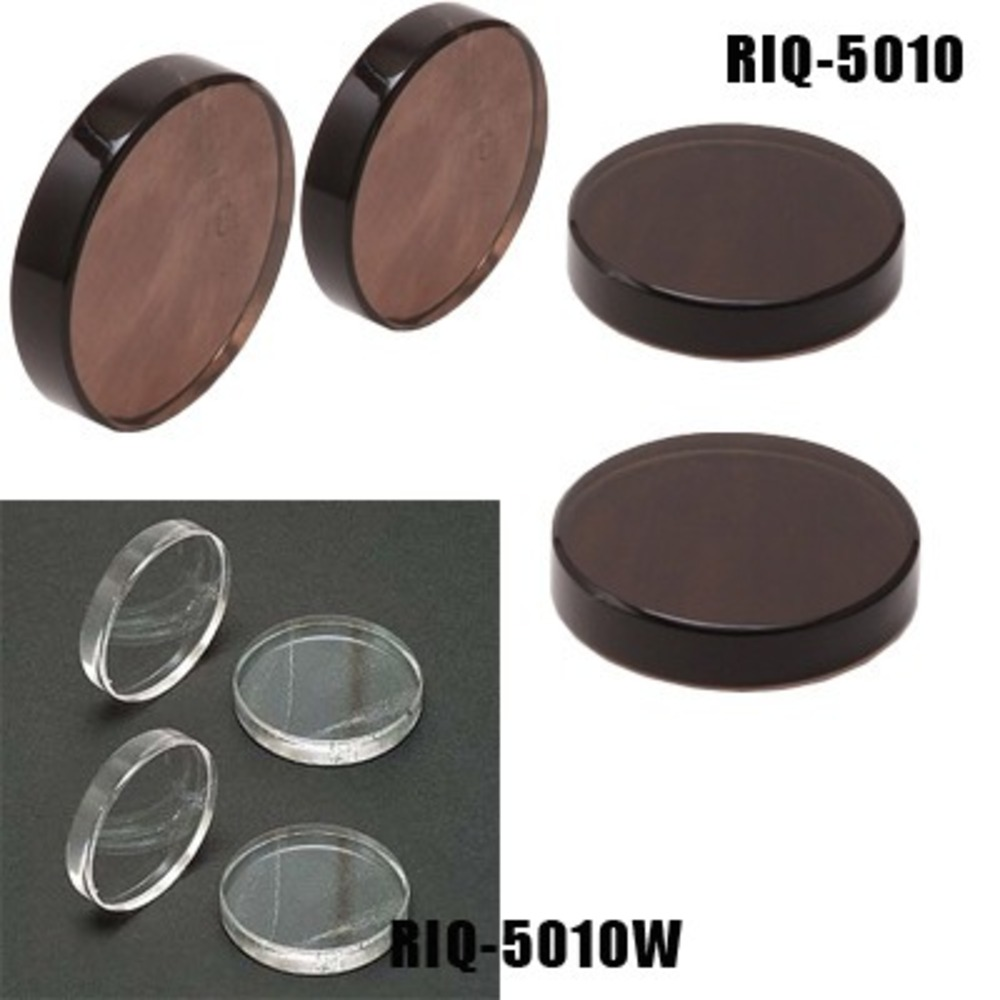 Абсорбер Acoustic Revive RIQ-5010W