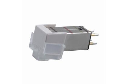 Головка звукоснимателя Hi-Fi Dual Cartridge for CS 410 (E00031)