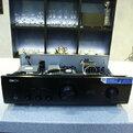 Усилитель интегральный Denon PMA-520AE Premium Silver