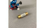 Предохранитель FAST 38mm HiFi-TUNiNG Gold Fuses F 16 A (10 x 38 mm)