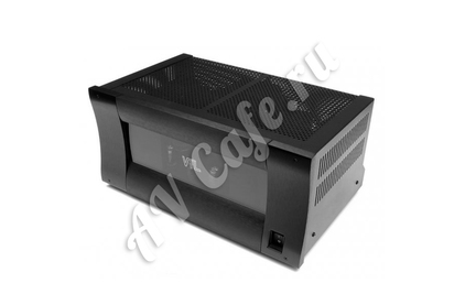 Усилитель мощности VTL ST-150 Black