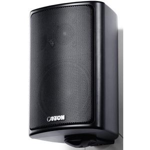 Колонка уличная CANTON Pro XL.3 black