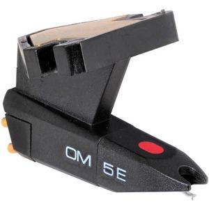 Головка звукоснимателя Hi-Fi Ortofon OM 5E (без упаковки)