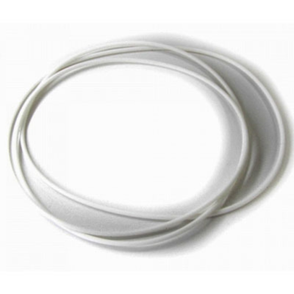 Пассик ClearAudio Universal silent belt 304/2mm