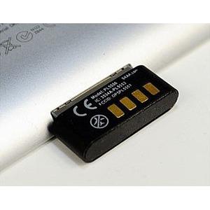 ЦАП портативный NuForce iTX Transmitter