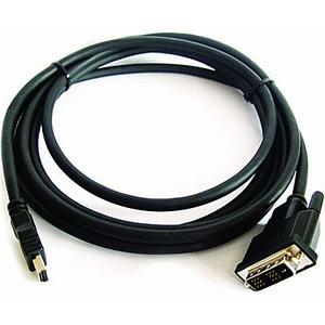Кабель HDMI-DVI Kramer C-HM/DM-15 4.6m