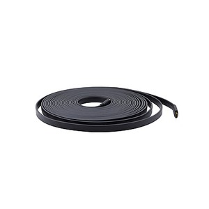 Кабель плоский HDMI – HDMI Kramer C-HM/HM/FLAT/ETH-50 15.2m