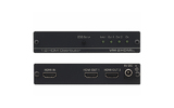 Усилитель-распределитель HDMI Kramer VM-2Hxl (VM-2HDMIxl)
