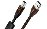 Кабель USB 2.0 Тип A - B Audioquest Coffee USB A-B 0.75m