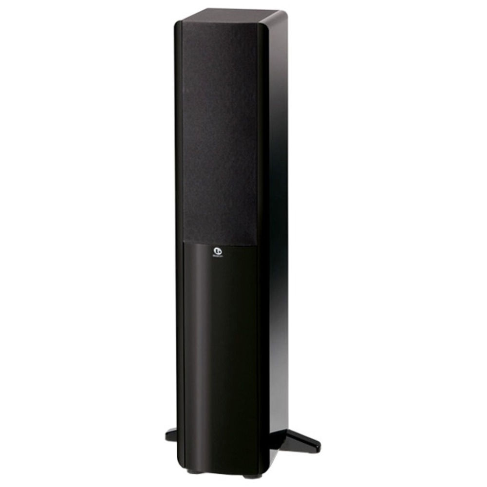 Колонка напольная Boston Acoustics A250 gloss black