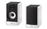 Колонка полочная Boston Acoustics A25 gloss white