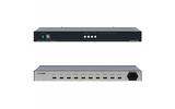 Усилитель-распределитель HDMI Kramer VM-28H (VM-28HDMI)