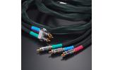 Кабель видео компонентный Furutech FCC-3320 2.0m