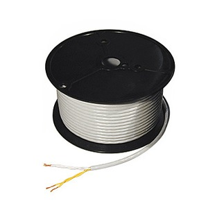 Кабель акустический Bi-Wire Kimber Kable KWIK 16