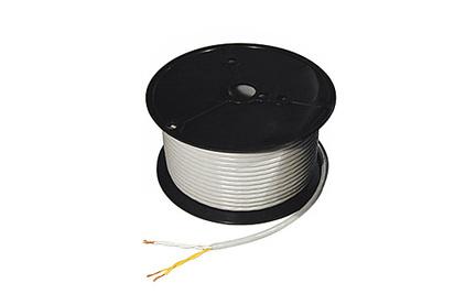 Кабель акустический Bi-Wire Kimber Kable KWIK 12
