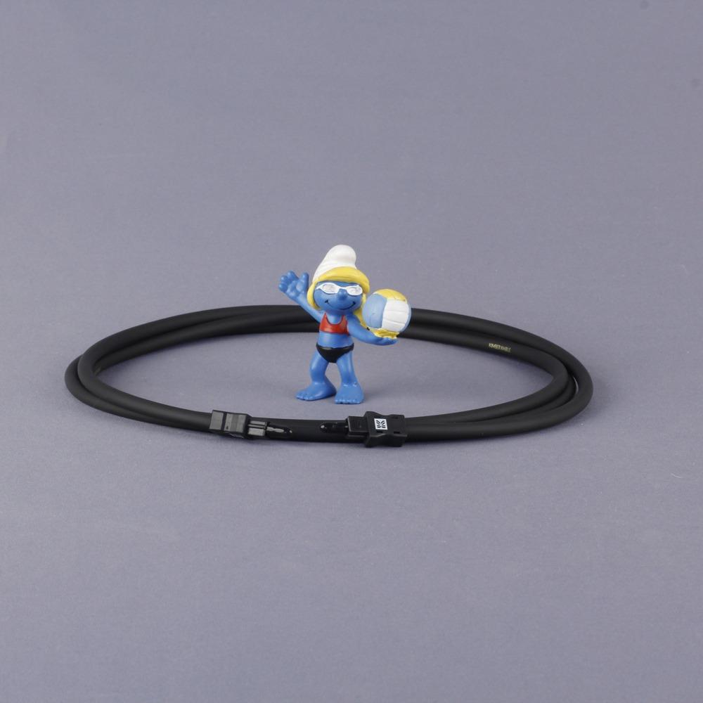 Кабель оптический Toslink - Toslink Kimber Kable OPT-1 1.5m