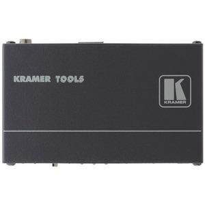 Контроллер Kramer SL-1N