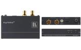 Преобразователь SDI, DVI, компонентное видео, HDMI Kramer FC-331-MD