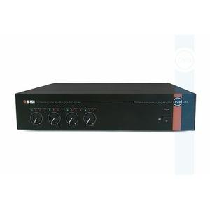 Усилитель трансляционный низкоомный CVGaudio R-450