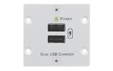 Для наборных панелей и модулей Kramer Kramer W-2UC/EU(G)
