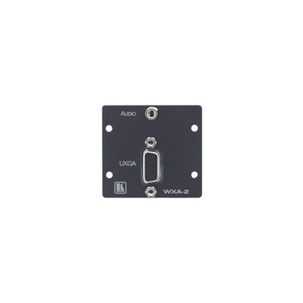 Модуль-переходник для VGA Kramer WXA-2(W)