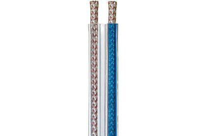 Отрезок акустического кабеля DAXX (арт. 3716) S90-1M 1.0m