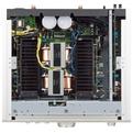 Усилитель интегральный Denon PMA-2500NE Premium Silver