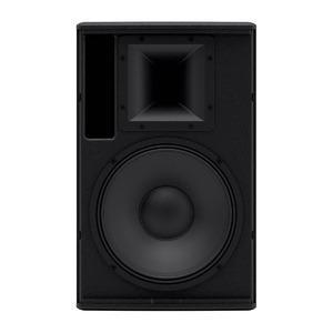 Колонка концертная MARTIN AUDIO BlacklineX X12B