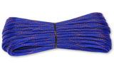 Защитная кабельная оплетка DAXX Z03 20.0m