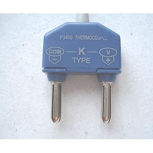 Прочий измерительный инструмент MASTECH 13-2035 Термопара (температурный пробник) P3400