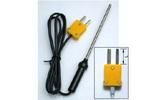 Прочий измерительный инструмент MASTECH 13-2036 Термопара (температурный пробник) P3409A