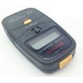 Прочий измерительный инструмент MASTECH 13-1240 Цифровой термометр MS6500