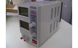 Прочий измерительный инструмент MASTECH 13-2083 Лабораторный источник питания HY1803D